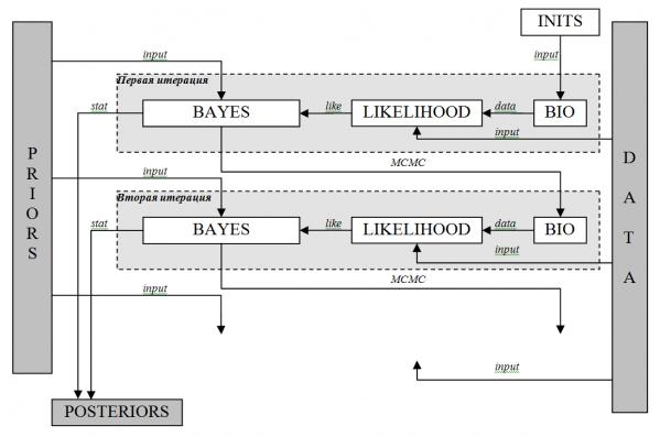 Lc 250atx. схема - Схема блока